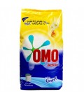 Omo Active With Comfort 6 Kg
