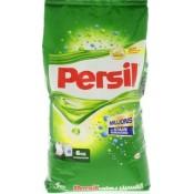 Persil Green 6 Kg