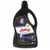 Persil Black Abaya Shampoo 4 Ltr