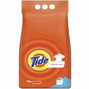 Tide Original Concentrated 6 Kg 40% OFF