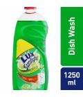 Lux Sunlight Dishwash Classic Lemon 1250 ml