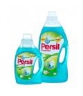 Persil Green 3 ltr +1 ltr free