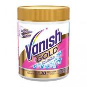 Vanish Gold Oxiaction White 450 g 30%