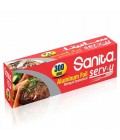 Sanita Aluminum Foil 300 mm