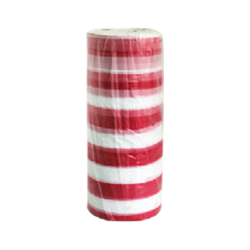 Plastic Table Cover 4 Kg
