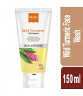 VLCC Wild Turmeric Face Wash 150 ml