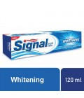 Signal Toothpaste Whitening 120 ml