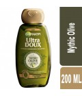 Garnier Shampoo Ultra Doux Olive 200 ml