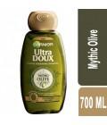 Garnier Shampoo Ultra Doux Olive 700 ml