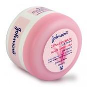 Johnson's Soft Cream Moisture 200 ml