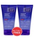 Clean & Clear Daily Scrub 2x150 ml