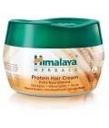 Himalaya Extra Nourishment Hair Cream 140 ml