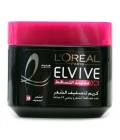 L'oreal Elvive Arginine Resist 200 ml