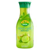 Nada Kiwi Lime Juice 1.5 L