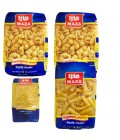 Maza Assorted Pasta 3+1 Free