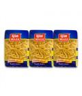 Maza Pasta Fusilli 3x500 g