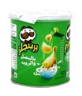 Pringles Sour & Cream 40 g