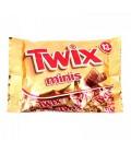 Twix Chocolate Minis 275 g