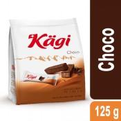 Kagi Choco Mini 125 g
