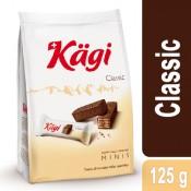 Kagi Classic Mini 125 g