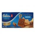 Bahlsen First Class Milk 125 g