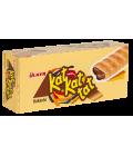 Ulker Kat Kat  Hazelnut Coco Cream 24x28g