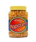 Al Fares Popcorn 500 g