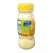 Al Marai Flavoured Laban Mango 180 ml