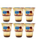 Al Marai Cream Caramel 6x100 g