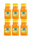 Al Marai Mango Mixed Fruit  Juice 6x200 ml