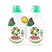 Ariel Power Gel 2 L 1+1free