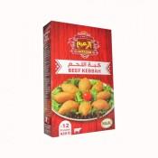 Al Zaeem Beef Kebba 420 g