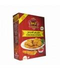 Al Zaeem Chicken Strip  360 g