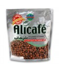 "AliCafe 4 in 1 ""No Sugar"" 20x12 g"