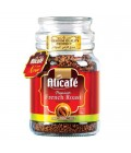 Alicafe Premium French Roast Instant Coffee 100 g