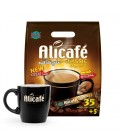 Alicafe Classic 3 in 1 Regular 40x20 g