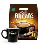 Alicafe Classic 3 in 1 Regular 40x20 g