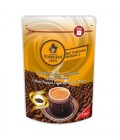 7 Mixed Regional Coffee With Mystic Flavor 120 g