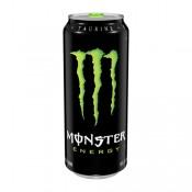 Monster Energy Drink 355 ml