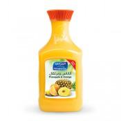 ALMarai Pineapple Orange Juice 1.5 L