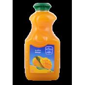 Nadec Mngo Juice 1.75 L