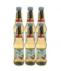 Tropicana Fruitz Coctail Apple 6x300 ml