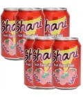 Shani Can 6x330 ml