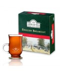 Ahmed Tea English Break Fast 100 Bags