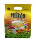 Alitea Classic 3 in 1 Tea and Ginger 30x20g