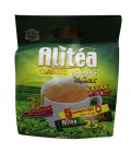 Alitea Classic Karak Tea 3 in 1 With Creamer and Milk 30x 20 g