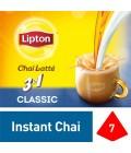 Lipton Chai Latté Classic  7 Sachets