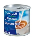 Almarai Evaporated Milk 170 g