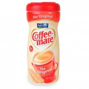 Coffee Mate 400 g