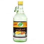 Al Kamel Orange Flower Water 580 ml